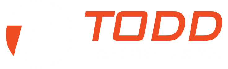 Todd Engineering
